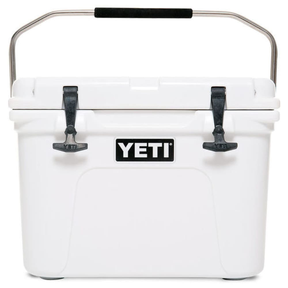 Yeti Roadie 20 Hard Cooler - Brown YR20