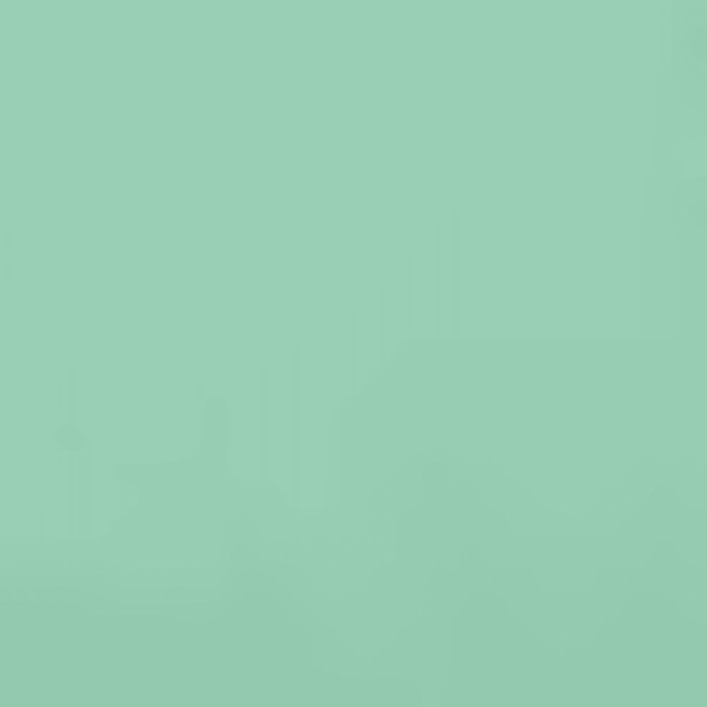 SEAFOAM/YT35SG