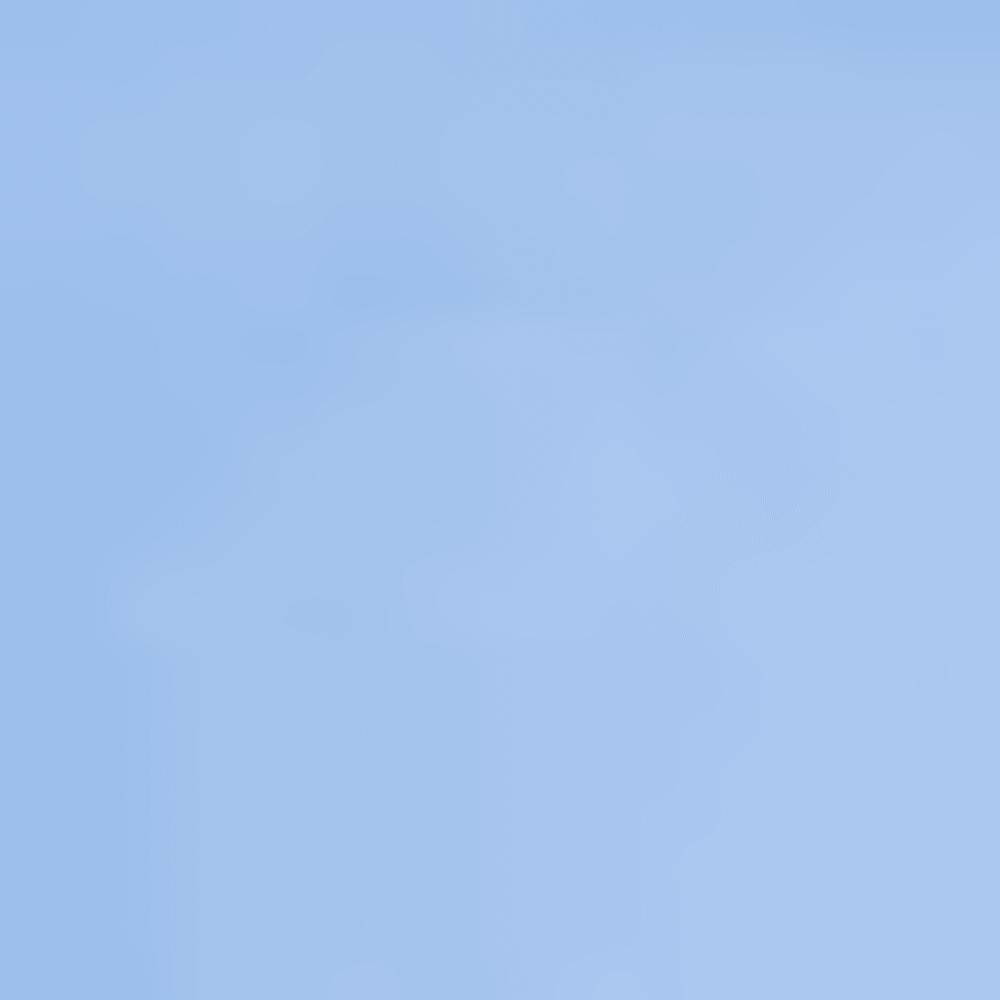BLUE/YT35B