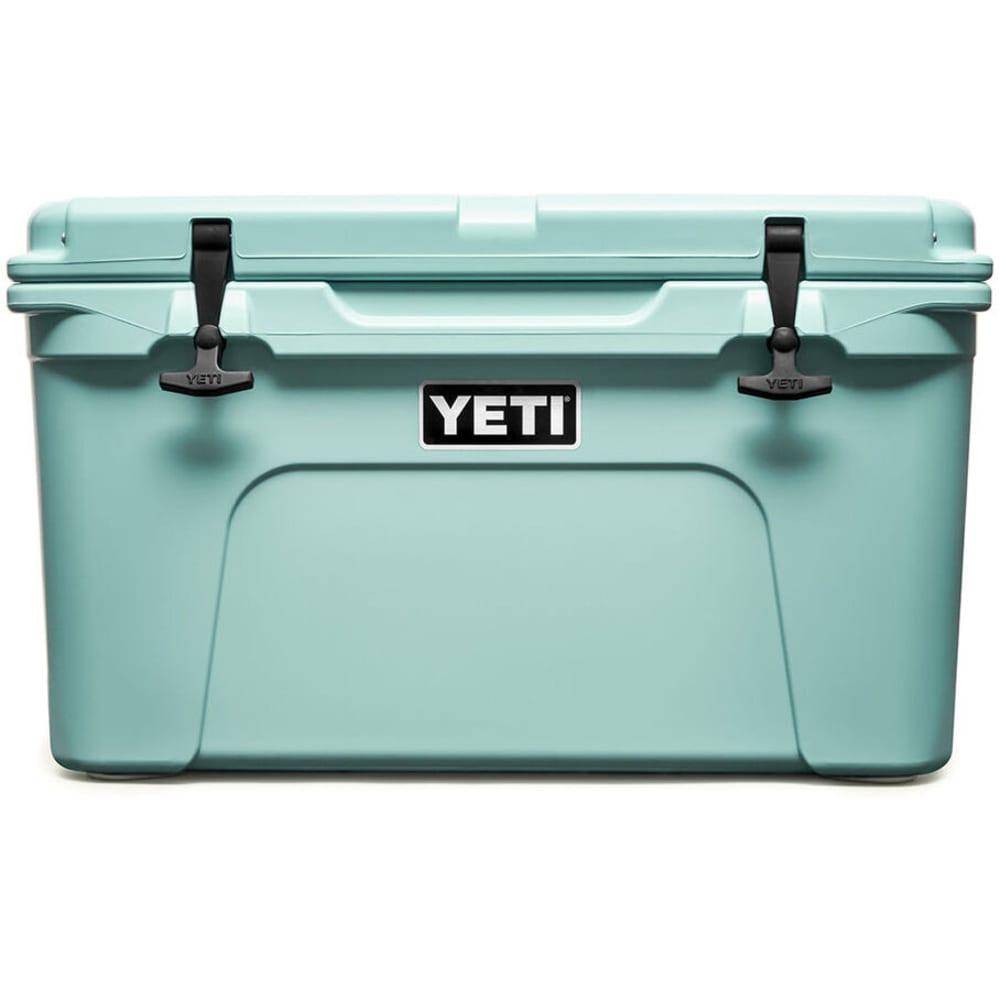 YETI Tundra 45 Hard Cooler - SEAFOAM/YT45SG