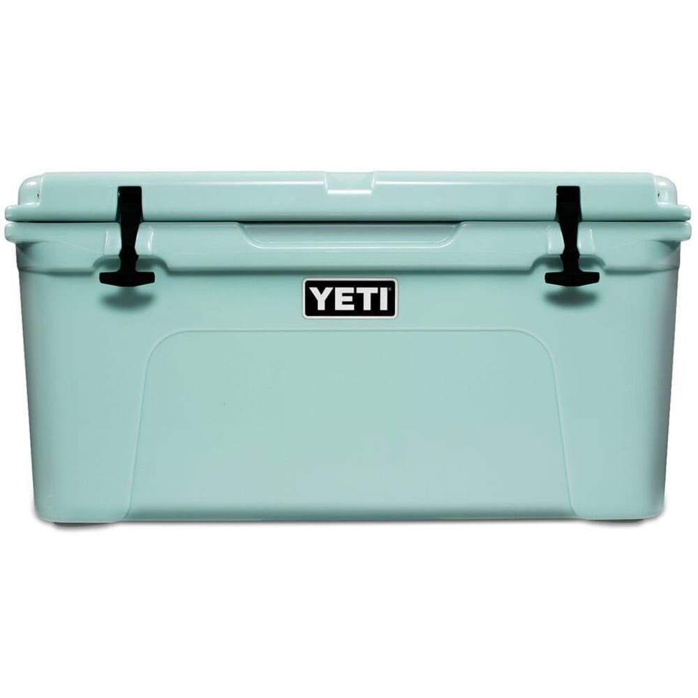 YETI Tundra 65 Hard Cooler - SEAFOAM/YT65SG