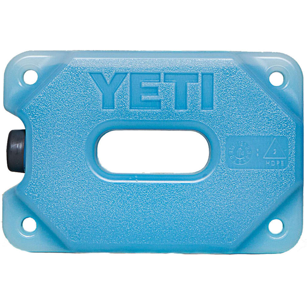 YETI 2 lb. ICE - NONE