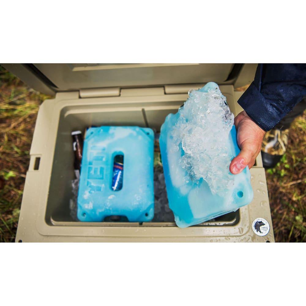 YETI 4 lb. ICE - NONE
