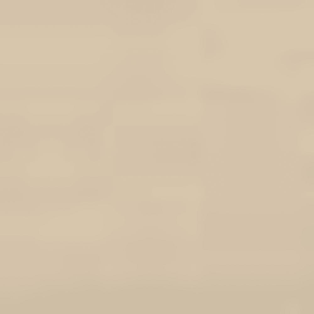 TAN/ORANGE/YHOPSKT