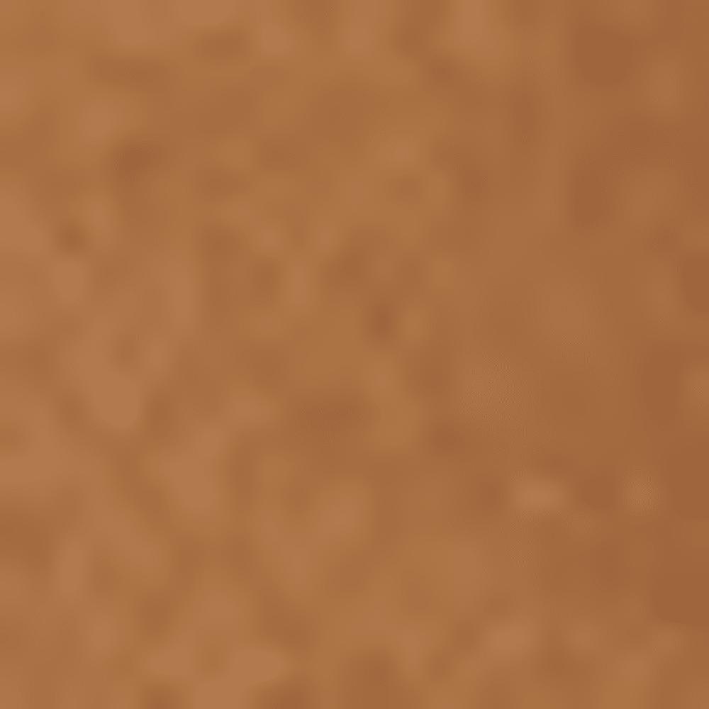 SEA SALT CHOCOLATE