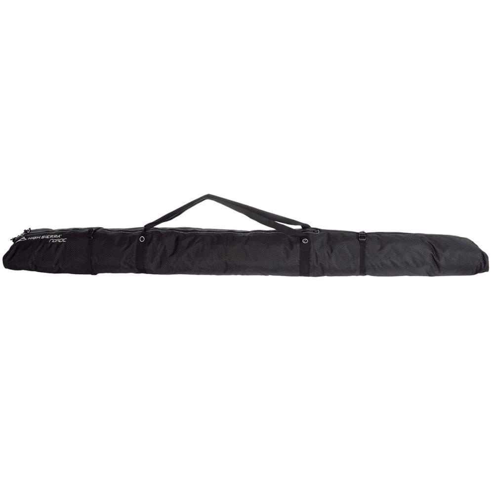 0611c28bcc SWIX Double Ski Bag. EAN-13 Barcode of EAN 7045951072143. 7045951072143