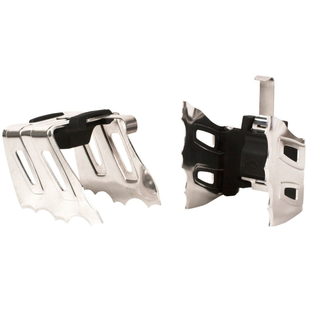 BLACK DIAMOND Tele Crampons - NONE