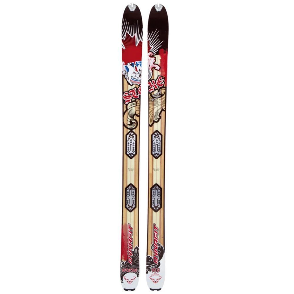 DYNAFIT Stoke Skis - ONE