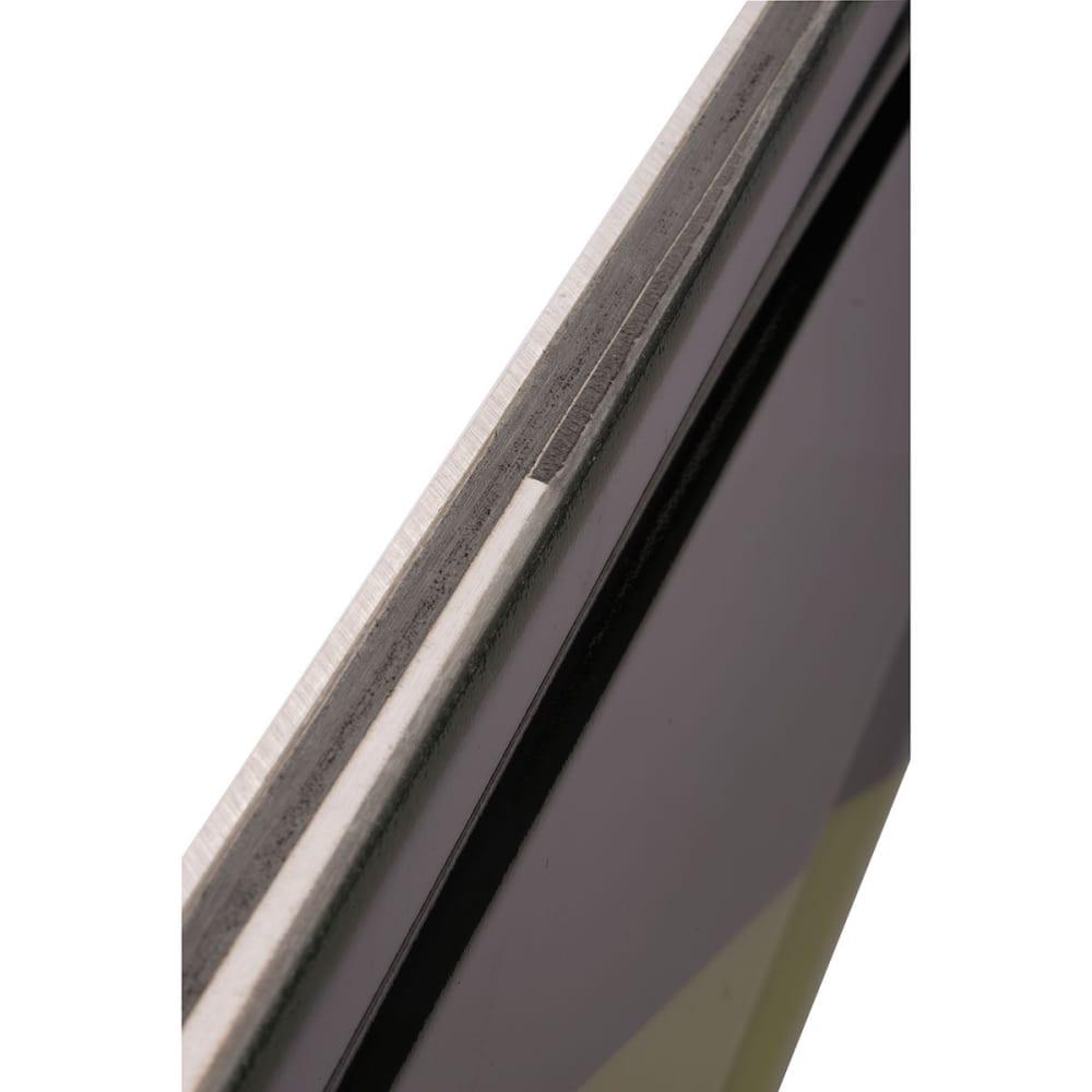 BLACK DIAMOND Boundary 115 Skis - GREEN