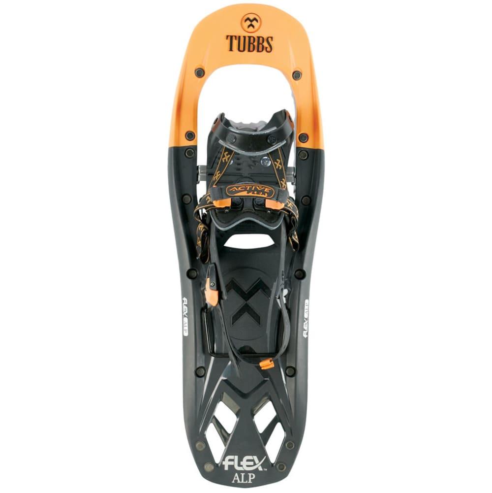 TUBBS Men's Flex ALP 24Snowshoes - NONE