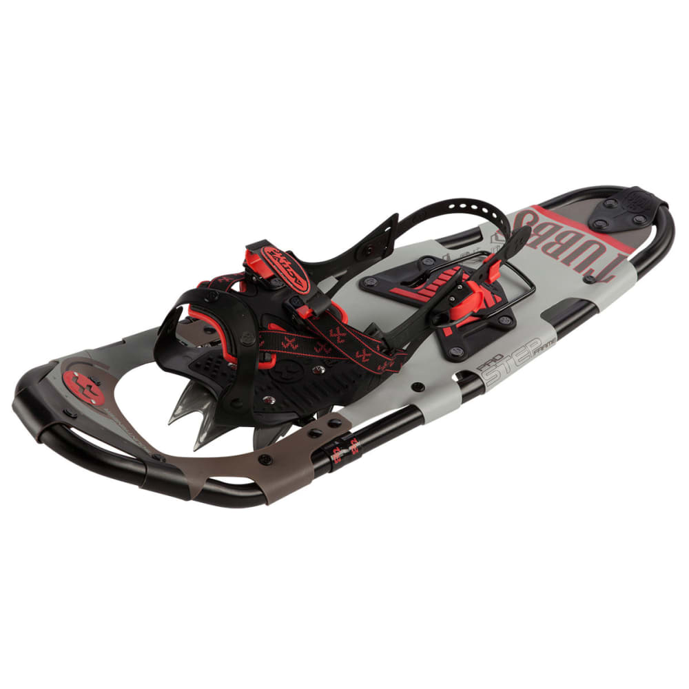 TUBBS Men's Mountaineer 25 Snowshoes  - NONE