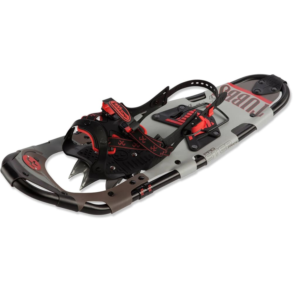 tubbs s mountaineer 30 snowshoes