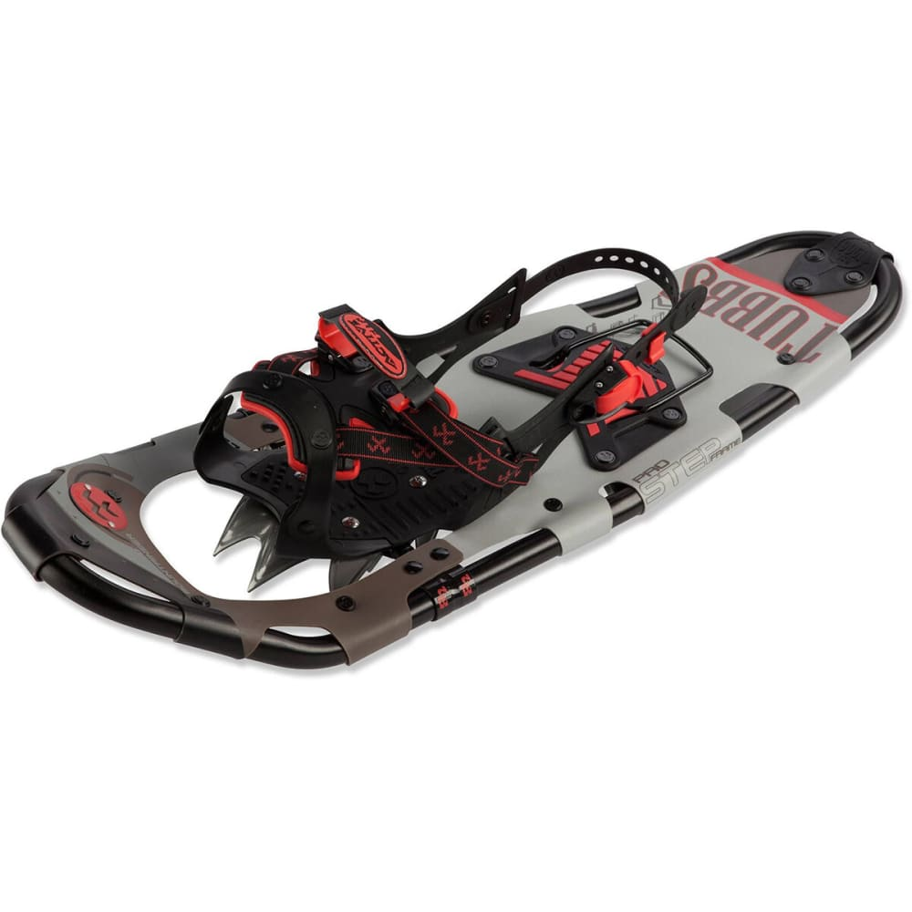 TUBBS Men's Mountaineer 36 Snowshoes Free Shipping at $49