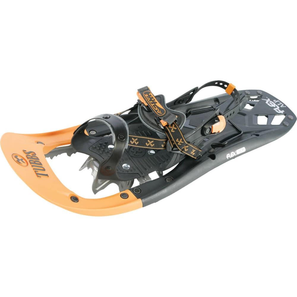 TUBBS Men's Flex ALP XL Snowshoes - NONE