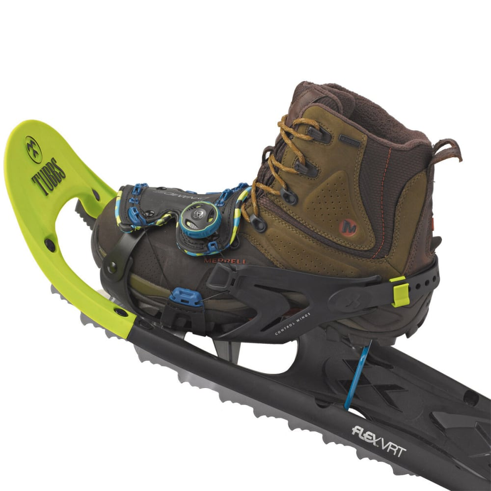 snowshoe men Shop the best selection of hiking snowshoes at backcountrycom, where you'll find premium outdoor gear and clothing and experts to guide you through selection.