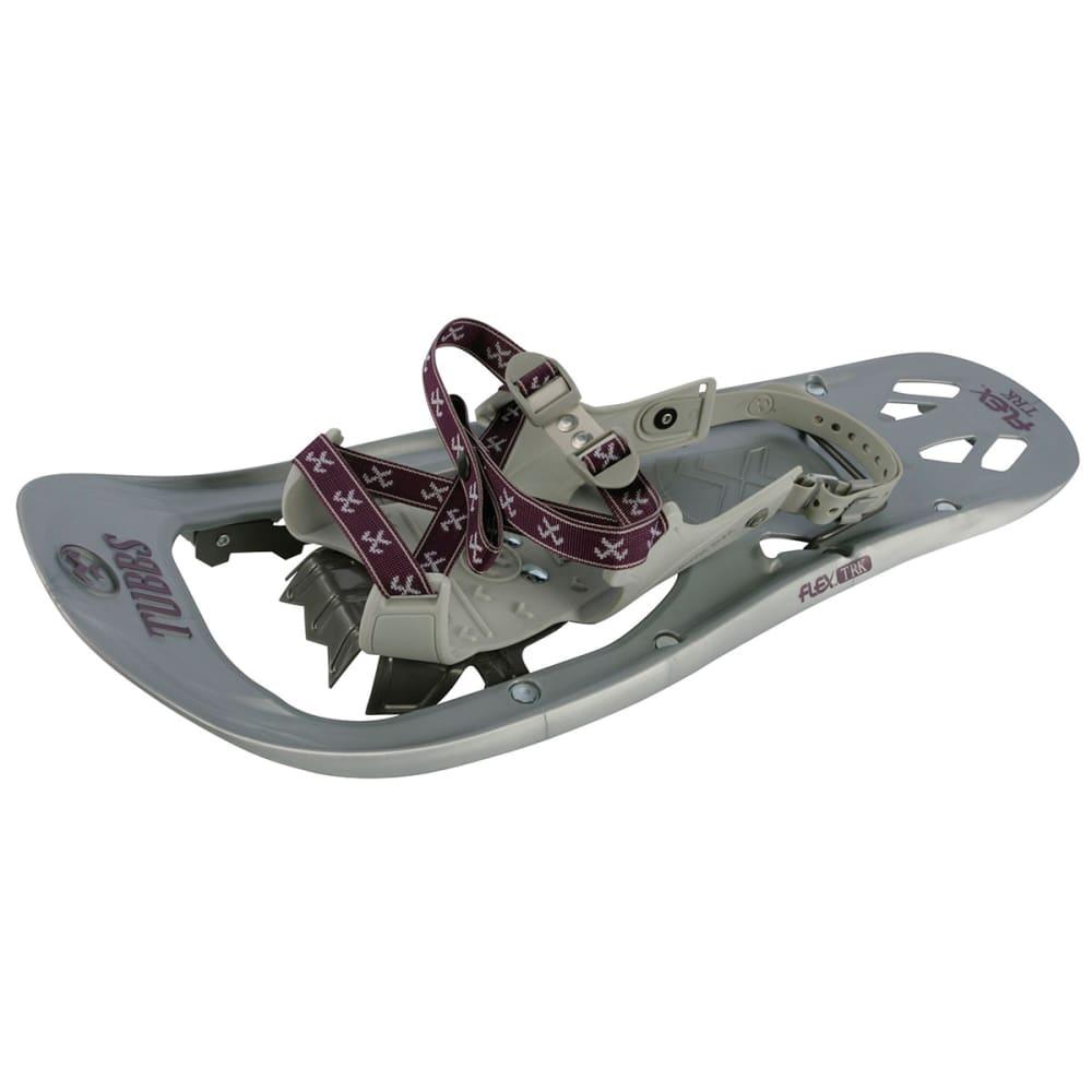 tubbs s flex trk 22 snowshoes