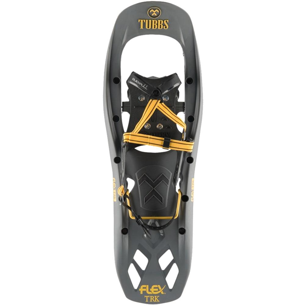 TUBBS Men's Flex TRK 24 Snowshoes - NONE