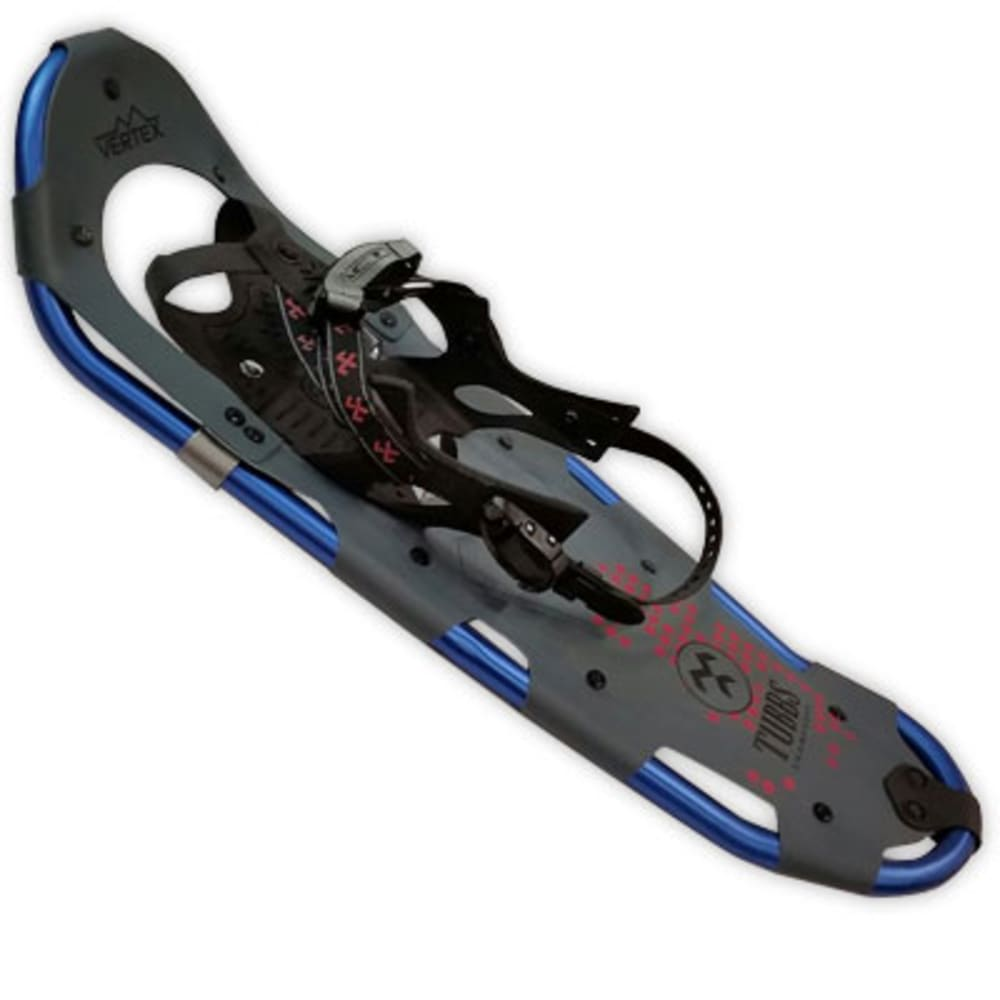TUBBS Vertex 30 Snowshoes - NONE