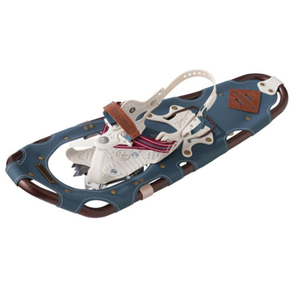 TUBBS Women's Boundary Peak 25 Snowshoes  - NONE