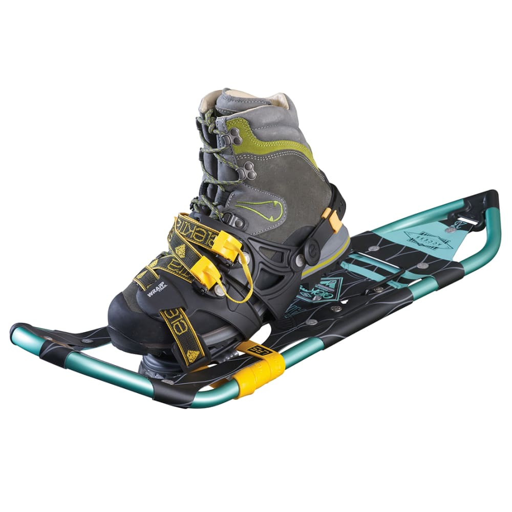 ATLAS Women's Elektra Access 27 Snowshoes - NONE