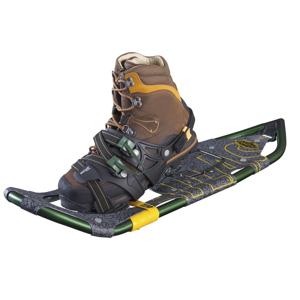 ATLAS Men's Access 30 Snowshoes - NONE