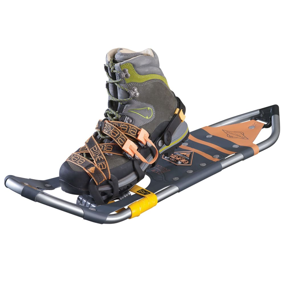 ATLAS Women's Elektra Rendezvous 23 Snowshoes - NONE
