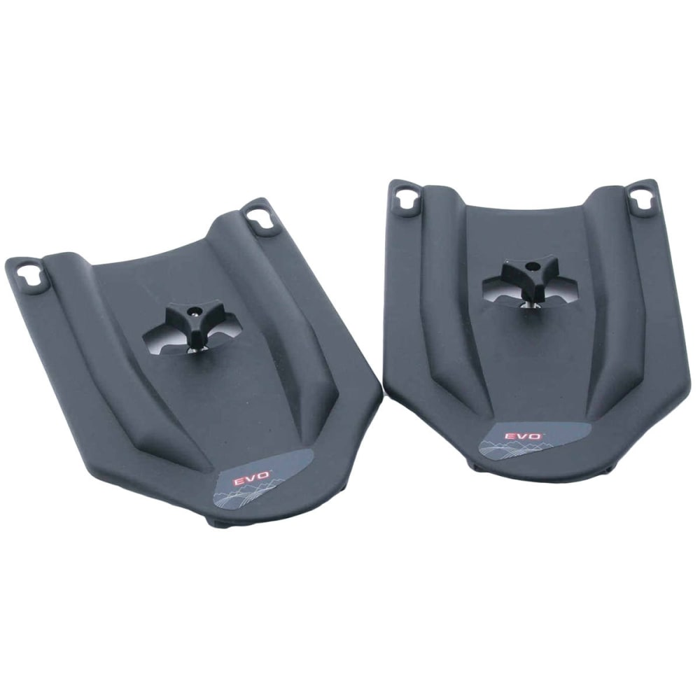 MSR 6 in. Evo™ Snowshoe Tails - NONE