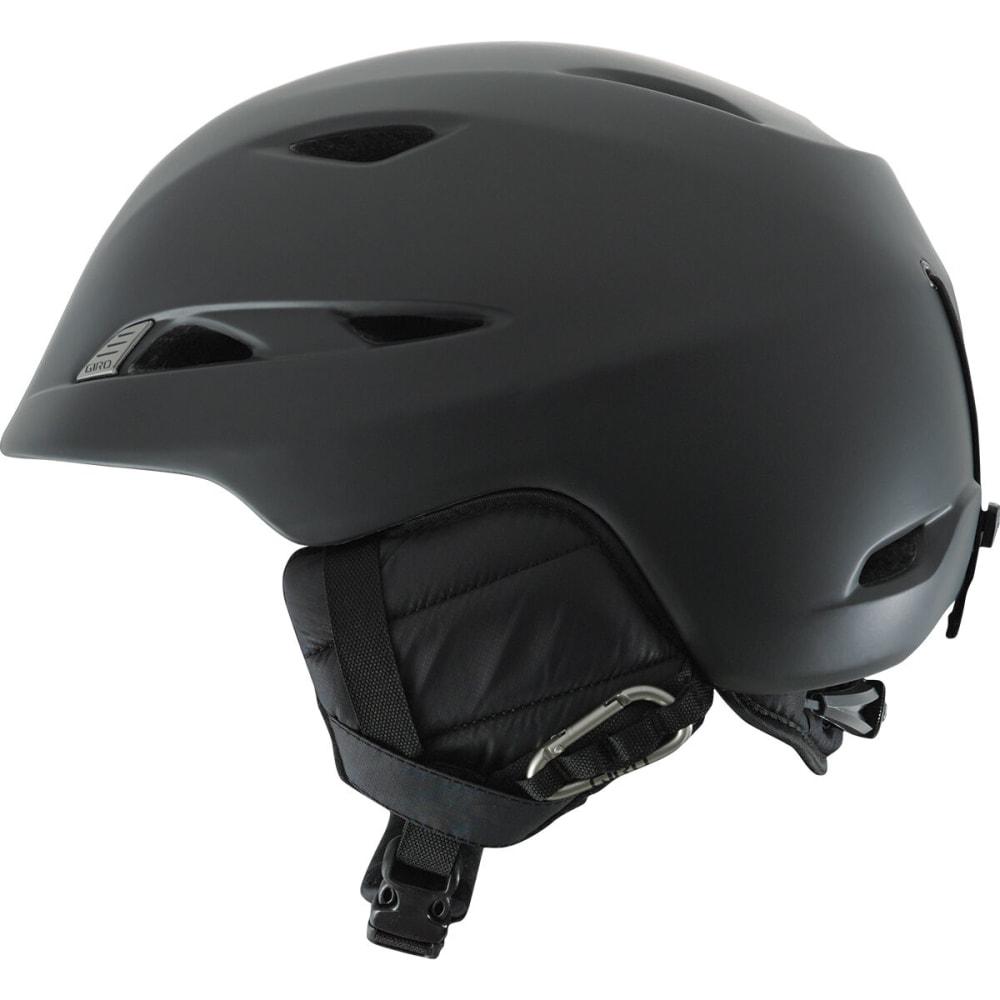GIRO Montane™ Helmet - BLACK