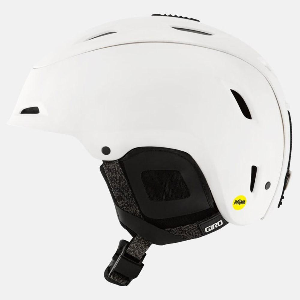 GIRO Range Mips Helmet - WHITE