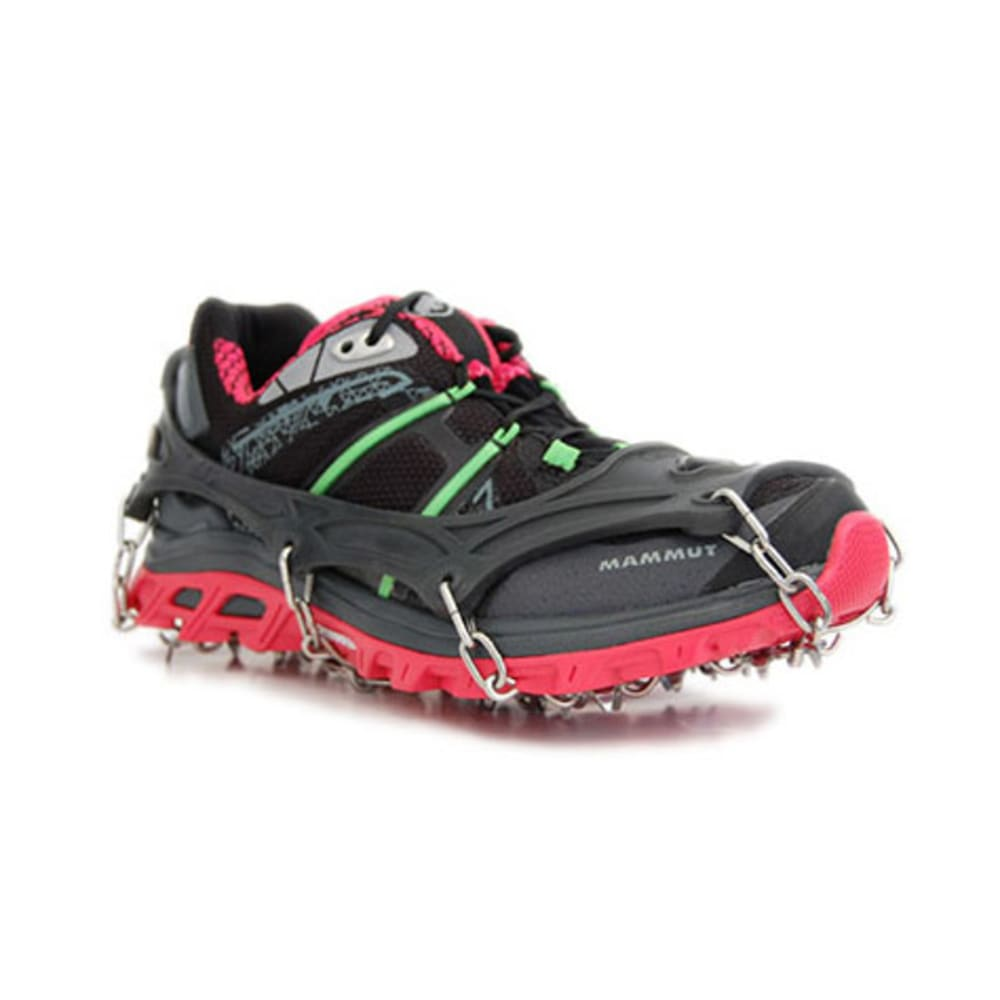 HILLSOUND FreeSteps6 Crampons - NONE