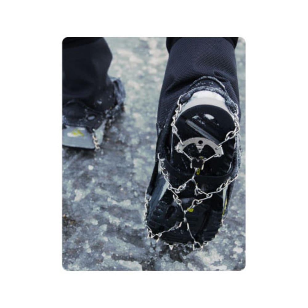 HILLSOUND FreeSteps6 Crampons - NONE