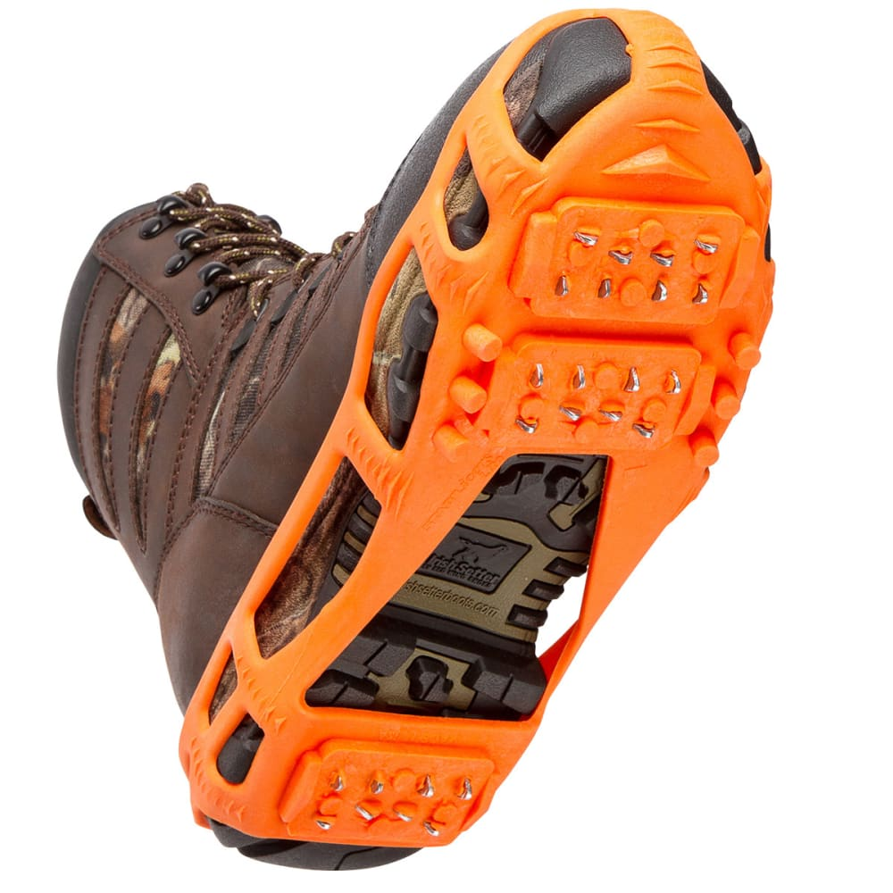 STABILICERS Walk Traction Device S