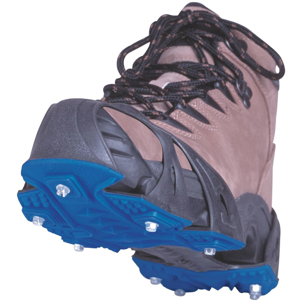 STABILICERS Kids' Traction Device, Blue - BLUE