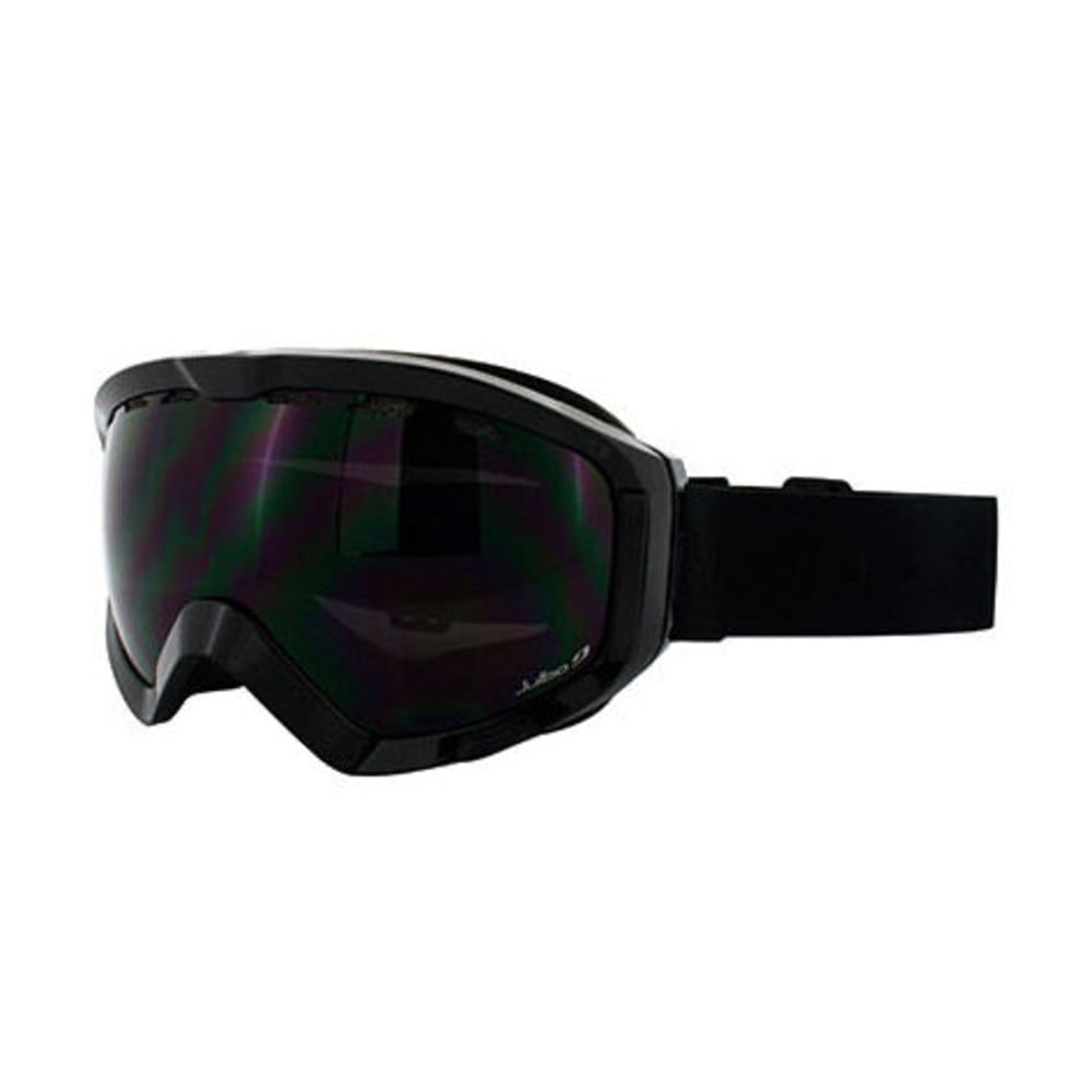 5626c49ac065 JULBO Polar Cat 4 Polarized Snow Goggles - BLACK