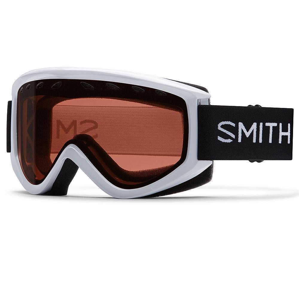 SMITH Women's Electra RC36 Snow Goggles - WHITE RC36