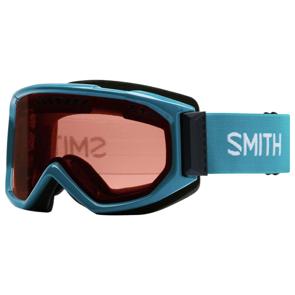 SMITH Scope Goggles - PACIFIC