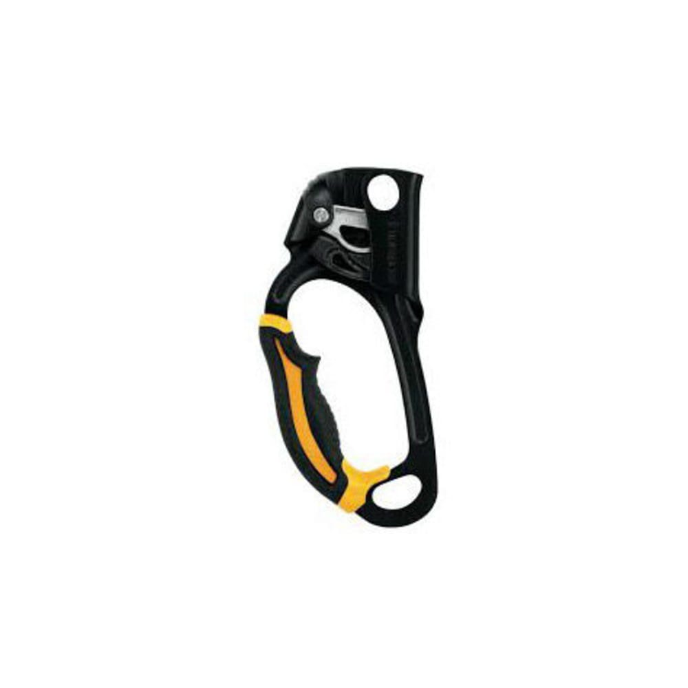 PETZL Ascension Ascender, Left - NONE