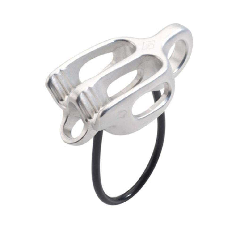 BLACK DIAMOND ATC Guide Belay Device - PLATINUM