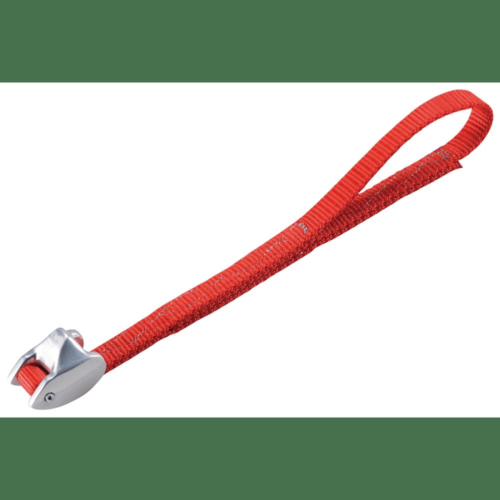 CAMP 1.0 Tri-Cam - RED