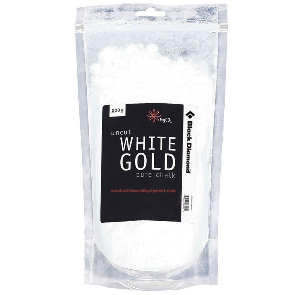 BLACK DIAMOND Pure Loose Chalk, 200g - NONE