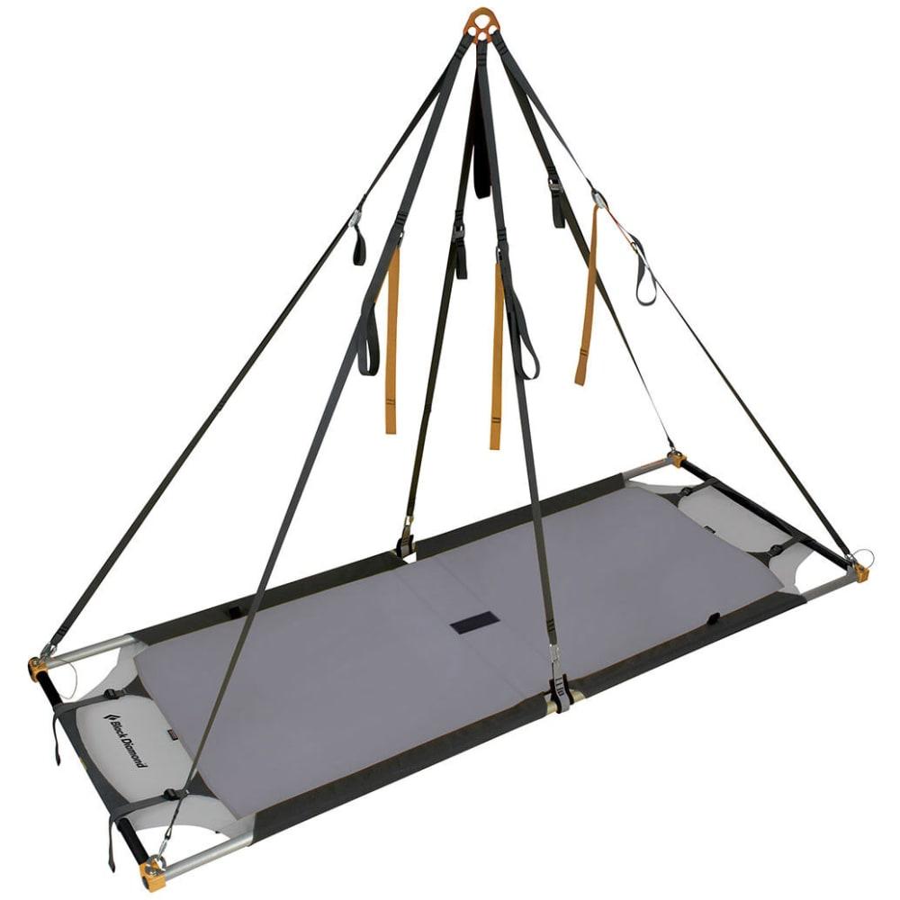 BLACK DIAMOND Single Portaledge - NONE