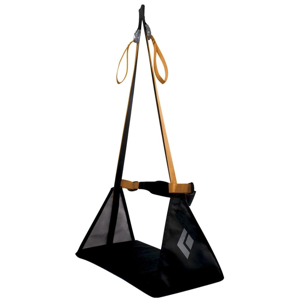 BLACK DIAMOND Bosuns Chair - ONE