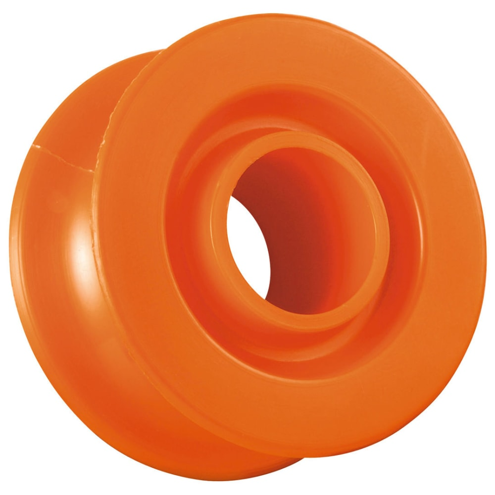 PETZL Ultra Legere Pulley Wheel - NONE