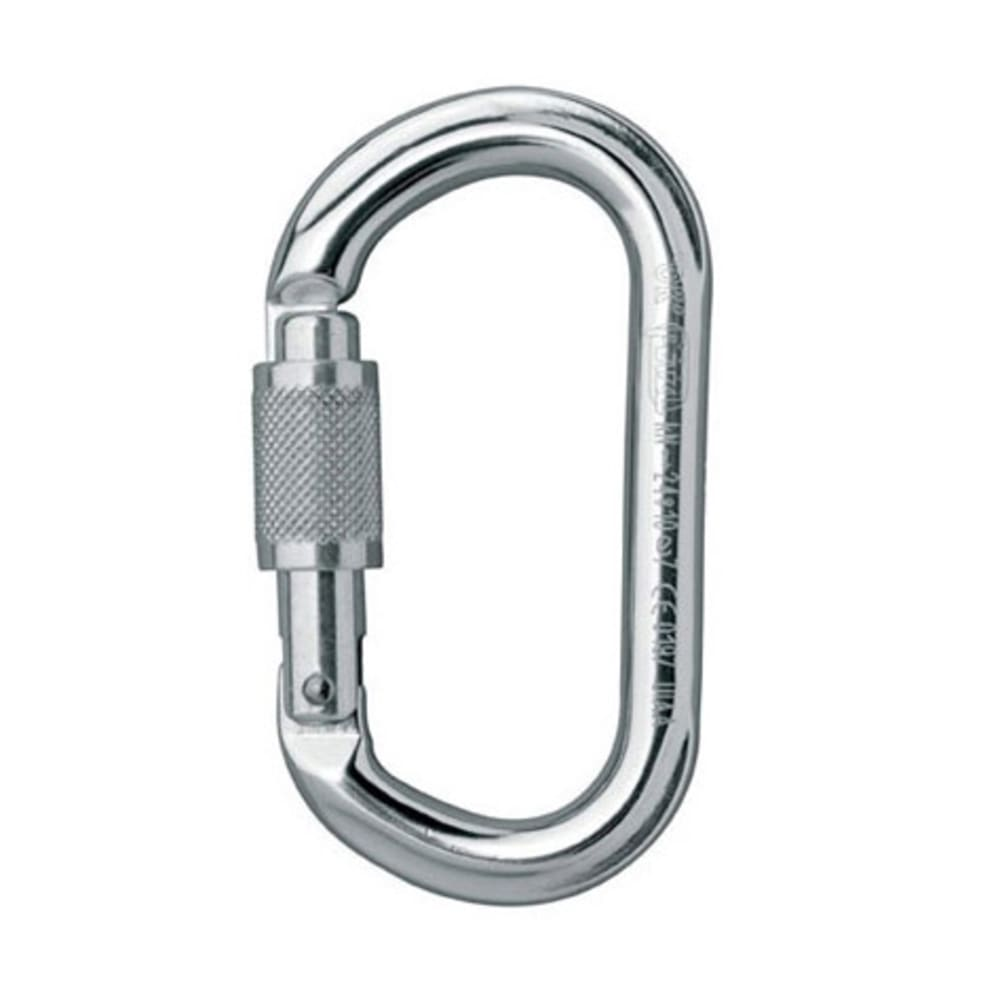 PETZL Crevasse Rescue Kit - NONE