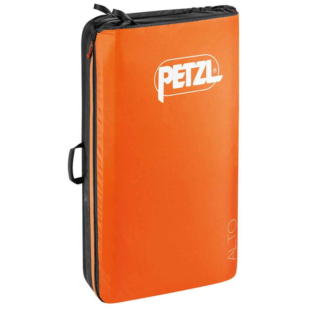 PETZL Alto Crash Pad - NONE