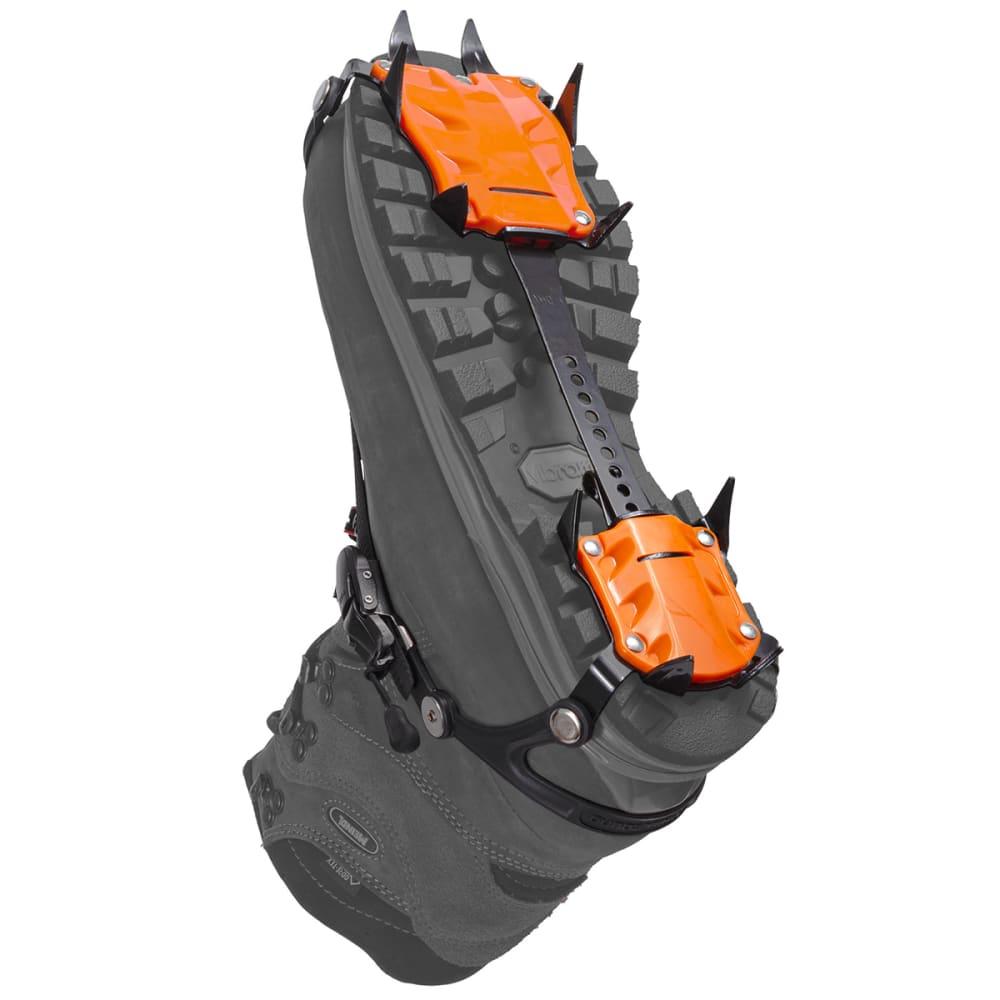 HILLSOUND Trail Pro Crampon - BLACK