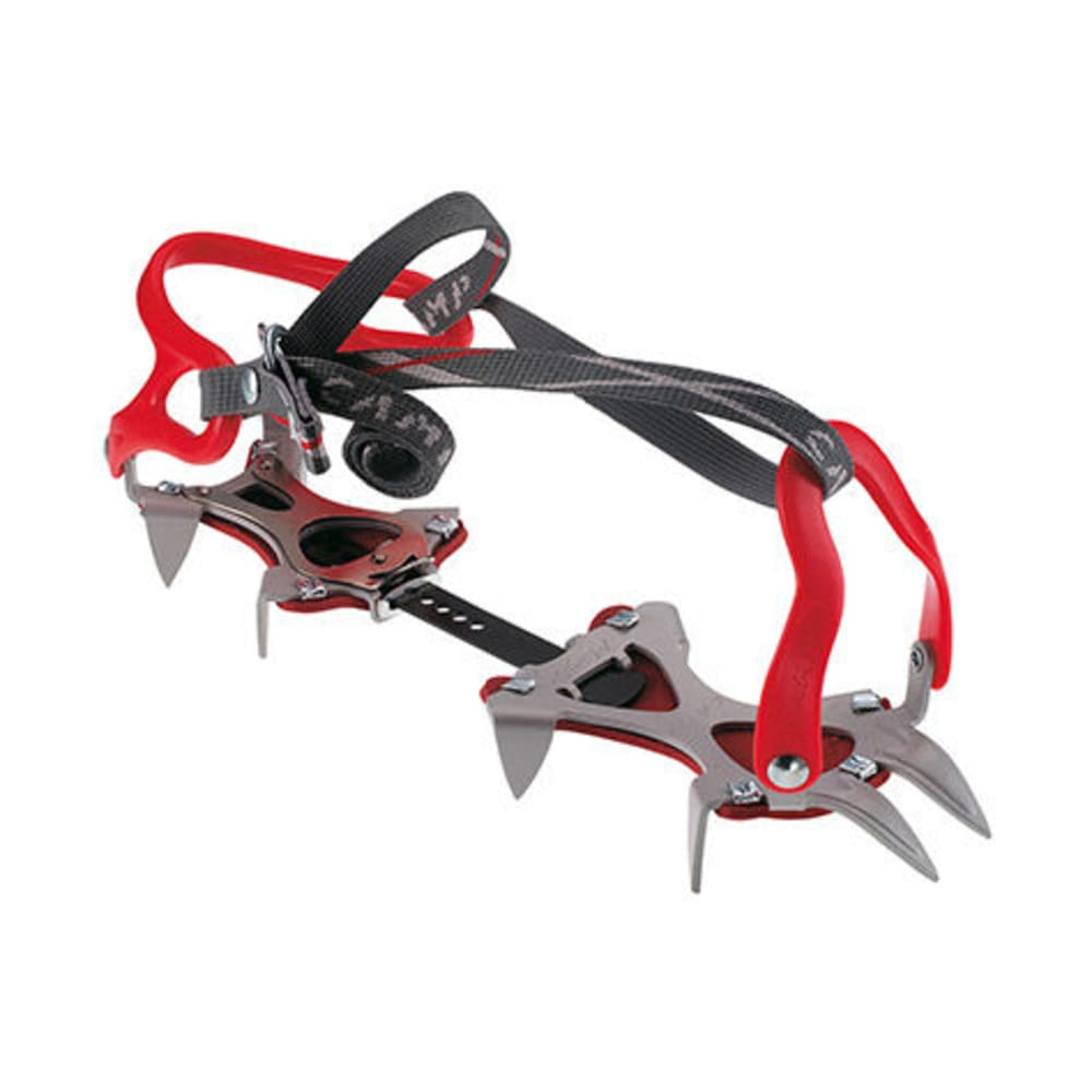 CAMP Magix 10 Crampons - NONE