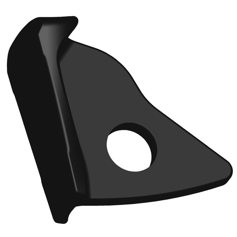 PETZL Mini Hammer - NONE