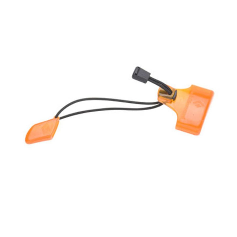 BLACK DIAMOND Axe Protector - ORANGE