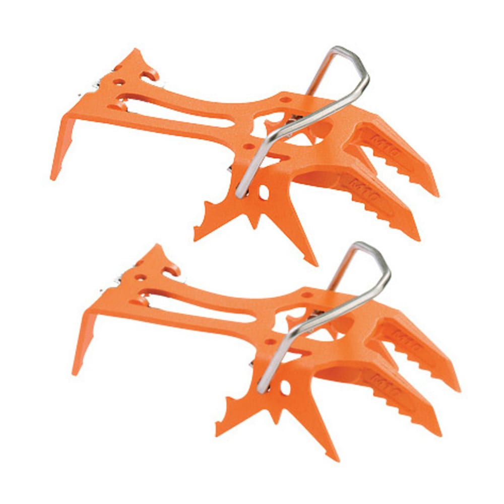 PETZL Dartwin Front Point Replacement - NONE
